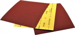 Smirdex 275 brúsny papier univerzál P320
